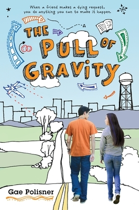 The Pull of Gravity