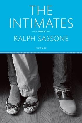 The Intimates