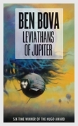 Leviathans of Jupiter