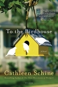 To the Birdhouse
