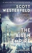 The Risen Empire