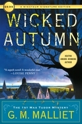 Wicked Autumn