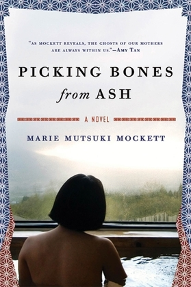 Picking Bones from Ash
