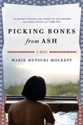 Picking Bones from Ash