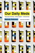 Our Daily Meds