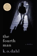 The Fourth Man