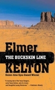 The Buckskin Line