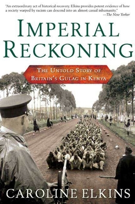 Imperial Reckoning