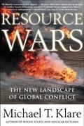 Resource Wars