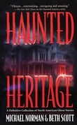 Haunted Heritage