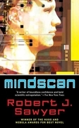 Mindscan
