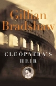 Cleopatra's Heir
