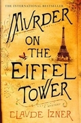 Murder on the Eiffel Tower