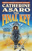 Catherine Asaro - The Final Key