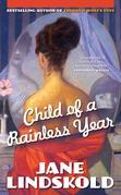 Child of a Rainless Year