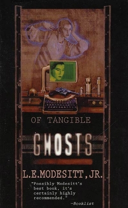 Of Tangible Ghosts