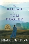 The Ballad of Tom Dooley