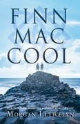 Finn Mac Cool