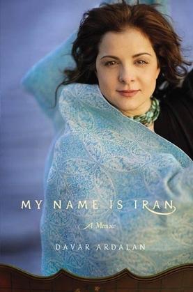 My Name Is Iran