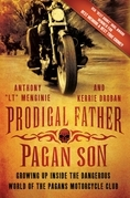 Prodigal Father, Pagan Son