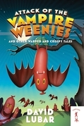 Attack of the Vampire Weenies