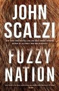 Fuzzy Nation