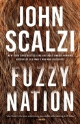 Fuzzy Nation