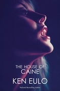 The House of Caine