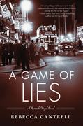 A Game of Lies