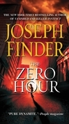The Zero Hour