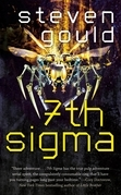7th Sigma