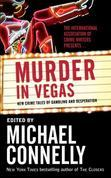 Murder in Vegas