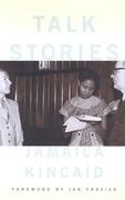 Talk Stories