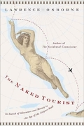 The Naked Tourist
