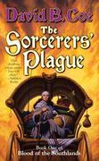 The Sorcerers' Plague