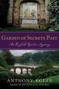 Garden of Secrets Past