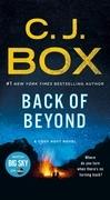 C.J. Box - Back of Beyond