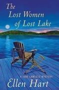 The Lost Women of Lost Lake