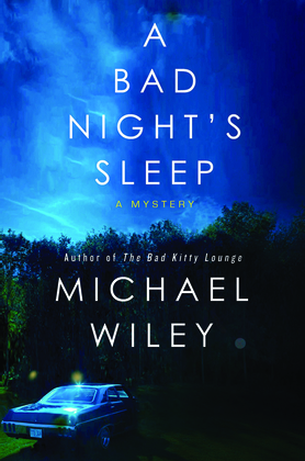 A Bad Night's Sleep