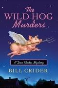 The Wild Hog Murders