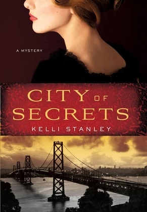 City of Secrets