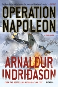 Operation Napoleon