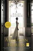 The American Heiress