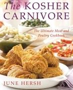 The Kosher Carnivore