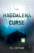 The Magdalena Curse