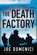 The Death Factory