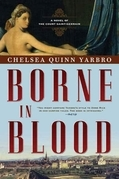Borne in Blood