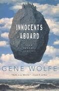 Innocents Aboard