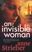 An Invisible Woman