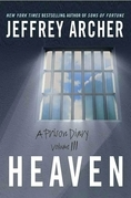 Jeffrey Archer - Heaven